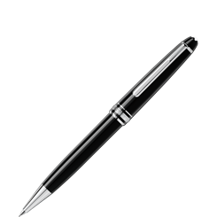 Classique Platinum-Coated Pencil 0,5 mm